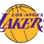 【NBAドラフト2019】LALは4位で誰を指名するべき?ガーランドやハンターが候補に上がる