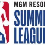 【NBA サマーリーグ2019】八村がで7月7日にスタメンデビュー!馬場雄大はマブスのロスター入り