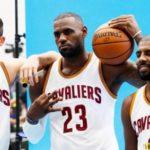 近代NBAはビッグ3を結成しないと優勝できないのか