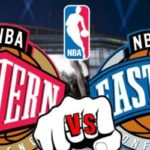 NBAの西高東低、2018-19シーズンは更に格差が広がった