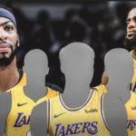 NBA2019-20シーズンの優勝候補はLAL?!ブックメーカーのオッズでは一番人気