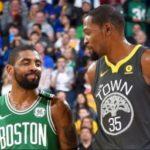 NBA選手がリング目的で談合移籍してスーパーチーム結成する流れはいつから始まったんだ