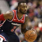 【NBA】スーパーマックス契約というチームを暗黒期に導く制度