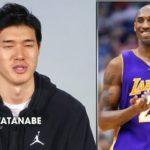 NBA史上最高の選手は誰かとサマーリーグ参加選手たちに訪ねた結果…