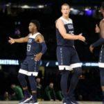 【バスケW杯2019】アメリカ代表12人が決定!ひょっとして弱いんじゃ…?