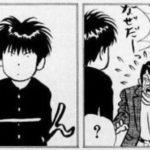 【悲報】スラムダンクの流川楓さん、名言が「近いから」しかない