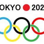2020東京五輪のバスケアメリカ代表のメンバーを予想していこう