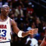世界三大NBAプレイヤー「ジョーダン」「コービー」あと一人は?