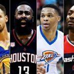 【NBA】スーパーマックス契約の制度は見直したほうが良いと思う