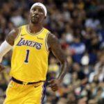 【NBA】レブロンのバーターで割高契約のKCPの処分はどうする?