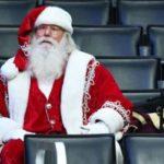 2019のNBAクリスマスゲームがお寒い状況になりそう…