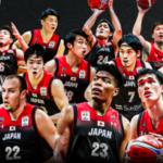 【日本バスケ男子代表】DF特化チームとOF特化チーム作って戦ったらどっちが強い?
