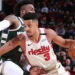 NBAオールスターウィークエンド中の1on1トーナメントをマッカラムが提案