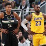 【NBA】今季のシーズン再開は難しそうだけど優勝チームやMVPはどうなるの?