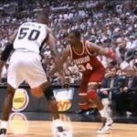 【NBA】今の選手のレベルは昔より上がってるって言うけどさ