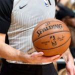 【NBA】東西統一プレーオフの可能性も浮上?!