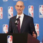 【NBA】7月31日からの再開案が承認!来シーズンは12月1日開幕予定!