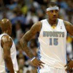 【NBA】デンバー・ナゲッツという安定して強いのに話題にならないチーム