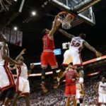 【NBA】運動能力タイプの選手がロールチェンジ上手くいった例って