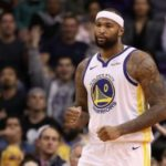 【NBA】WASはデマーカス・カズンズと契約するべき!