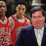 【NBA】ジェリー・クラウスは有能GMだったのに叩かれすぎ