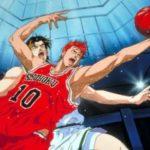 実際スラムダンクの桜木みたいにバスケ上達することありえんの?