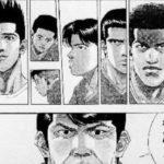 スラムダンクの作者「仙道最強にしたろ!他のチームメイトは無能でええか!w」