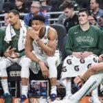 【NBA】本当に今シーズン再開しても大丈夫なのか?