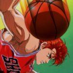 「桜木花道」 ←こいつがバスケ以外で無双できそうな競技
