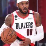 NBA選手は35歳あたりでもう一度全盛期が来る説