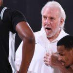 【NBA】SASは立て直す必要があるわけだが、どこから手をつけたもんか…