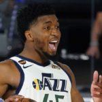 【NBA】ジャズがPO記録となる20本の3Pを沈め快勝!シリーズをタイに
