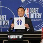【NBA】ウィザーズは9位指名権で誰を指名する?