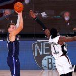 NBAのルカ・ドンチッチ(21)とかいうバケモンwww