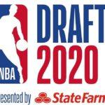 【NBA2020】最新のドラフト予想で1位はエドワーズ、2位ワイズマン、3位ラメロ