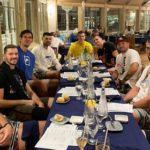 【NBA】バルカン半島の国出身の選手が集合!これは強そう