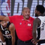 【NBA】意外と脆いクリッパーズだけど第7戦は大丈夫?