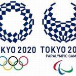 2020年東京オリンピック男子バスケの開催国枠の可否は12月に前倒し審議