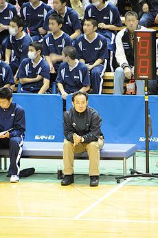 230px-Satoh_nobunaga.jpg