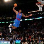 【NBA】ADと全盛期ハワードってどっちが上?