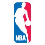 NBA歴代センターTOP5を簡単な説明つきでワイの独断に基づいて発表するで