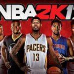 「NBA 2K17」感想・評価まとめ 2kシリーズもマンネリ感?