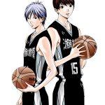 【DEAR BOYS act4 12話感想】多岐川がバスケ部辞める宣言
