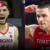 2019年NCAAトーナメント決勝はバージニア大が延長の激戦を制して優勝!
