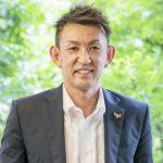 46歳現役シューター折茂武彦(レバンガ北海道)「北海道だからこの年齢でもやれている」