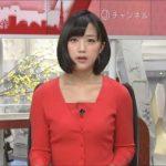 栃木ブレックス・田臥勇太とテレビ朝日アナウンサー・竹内由恵の熱愛が発覚