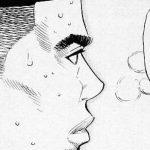 【スラムダンク】「お前とバスケやるの息苦しいよ」←事実