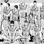 日本で二番目に売れたバスケ漫画がディアボーイズという事実