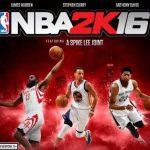 「NBA 2K16」の初週出荷が400万本を突破