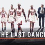 【NBA】「ザ・ラストダンス」に出演して株を下げてるレジェンドも多い?